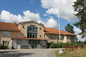 Hotell Danderyds Gästeri - Image1