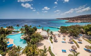 Hilton Curacao - Image4