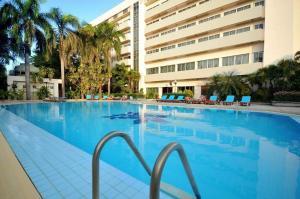 Maeyom Palace Hotel - Image4