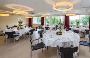 Zurzacherhof Swiss Quality Hotel - Image2