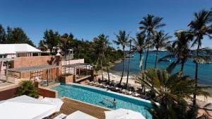 Cambridge Beaches Resort and Spa - Image4