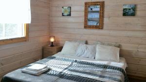 Himos Villi Cottages - Image3