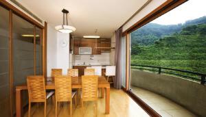 Elysian Gangchon Resort - Image2