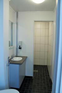 Hotel Turistihovi - Image4