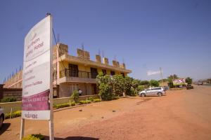 Northern Galaxy Hotel - Image1
