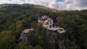 Family Hotel Balkanci - Image1