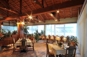 Hotel Restaurant Zganjer - Image2