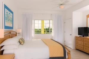 Wyndham Reef Resort, Grand Cayman - Image3