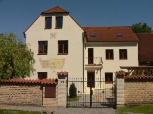 Penzion Speller - Image1