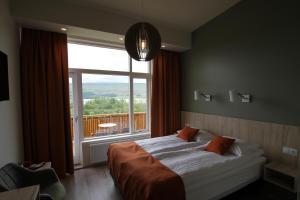 Hotel Hallormsstadur - Image3