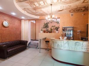 Kremlevskaya Hotel - Image2