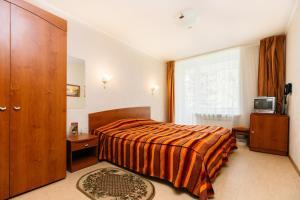 Kalevala Hotel - Image3