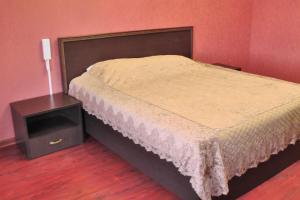Hotel Imperiya - Image2