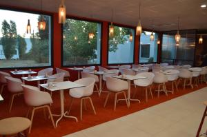 Ibis Styles Auxerre Nord - Image2