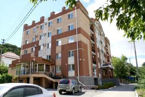 Rent Hotel - Image1