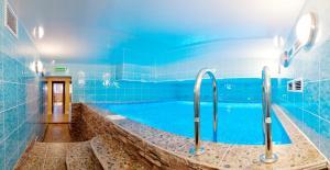 Rent Hotel - Image4