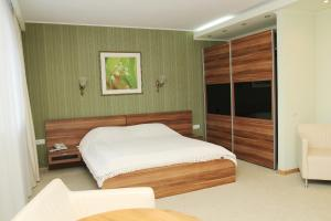 Rent Hotel - Image3