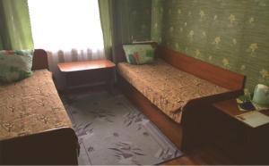 Hotel Nika - Image2