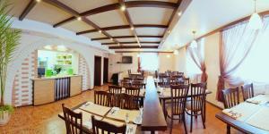 Nadezhda Hotel - Image2