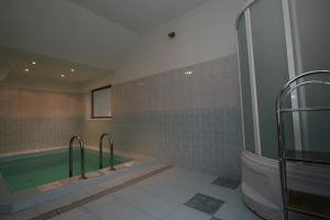 Guest House Gaujas Priedes - Image4