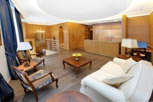 Hotel Le Rive - Image4