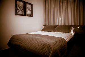 Hotell Nivå - Image3