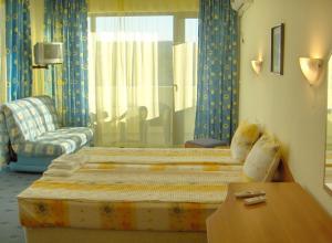 Hotel Varvara - Image3