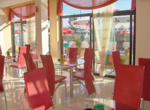 Hotel Varvara - Image2