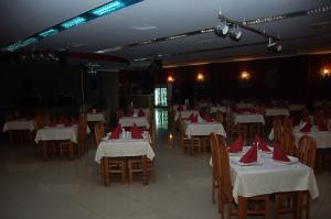 Hotel Atlant - Image2