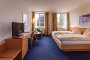 Parkhotel Gunten - Image3