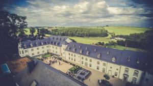 Chateau d Urspelt - Image1