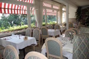 Park-Hotel Rovio - Image2