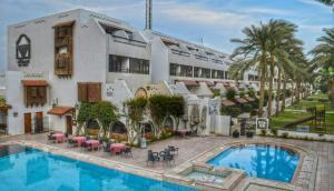 Six Corners Resort Fayed - Image1