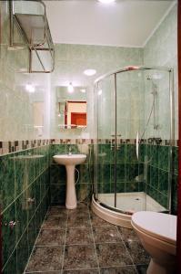 Hotel na shumah - Image4