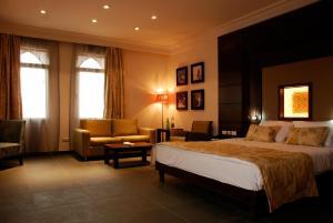 Al Waddan Hotel - Image3