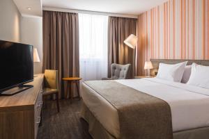 Frontier Hotel Rivera - Image3