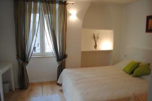 Rooms Piazzetta - Image2