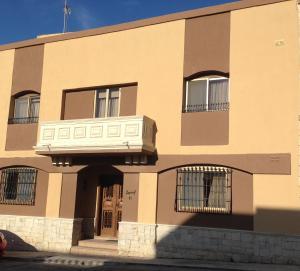 d Ambrogio Malta - Image1