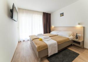 Resort Centinera - Image4