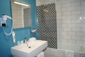 Ibis Styles Auxerre Nord - Image4