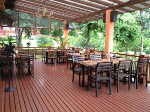 Valley Garden Resort - Image2