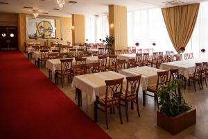 Hotel San Terme Laktasi - Image2