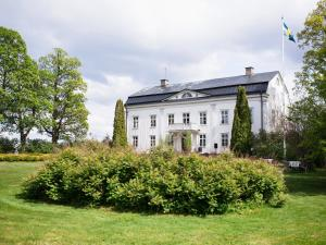 Wallby Säteri - Image1