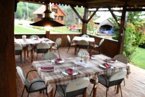 Hotel Srakovcic Heart of Nature - Image2