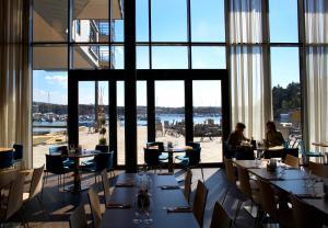 Strömstad Spa and Resort - Image2