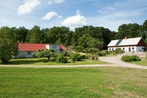 Stakaberg Konferens and Gårdshotell - Image1
