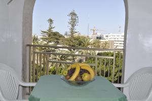 Safwa Hotel - Image1