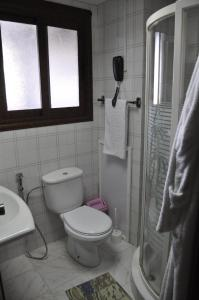 Safwa Hotel - Image4