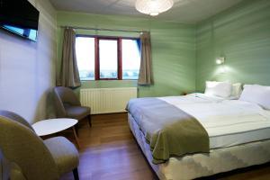 Fosshotel Hekla - Image3