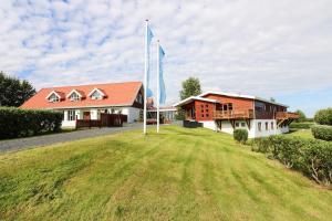 Fosshotel Hekla - Image1